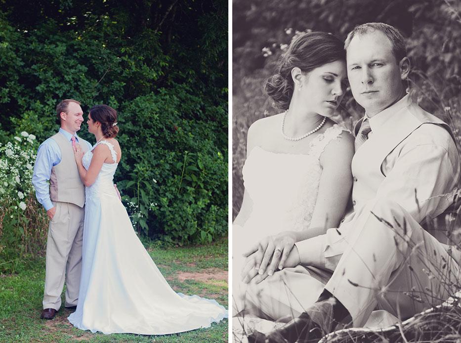 CK-Photo-Nashville-wedding-engagement-photographer-jb-26.jpg