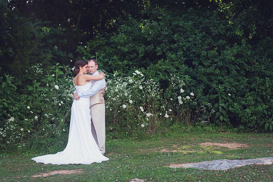 CK-Photo-Nashville-wedding-engagement-photographer-jb-28.jpg