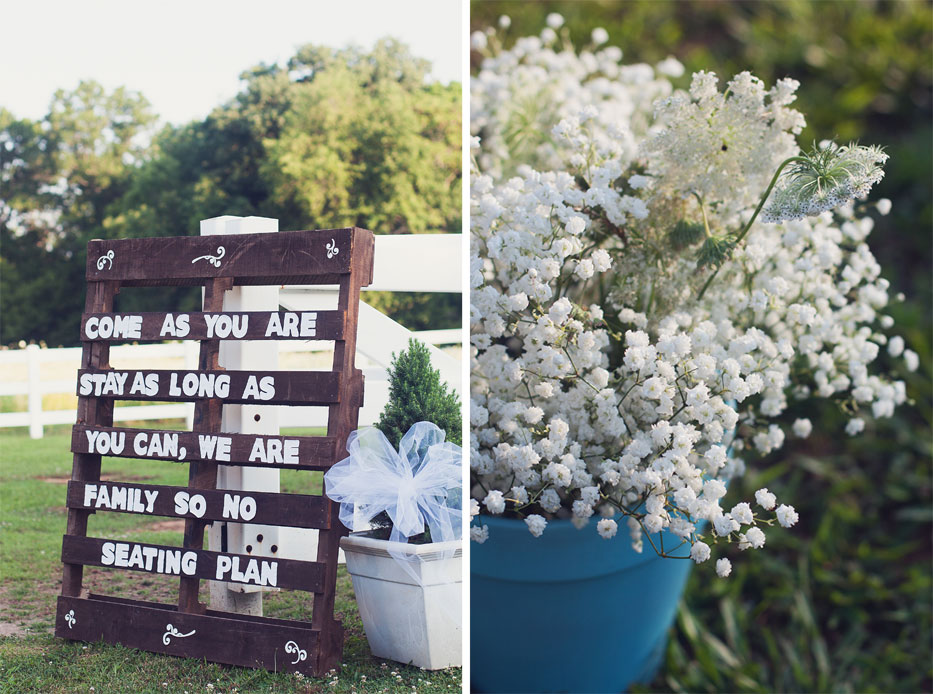 CK-Photo-Nashville-wedding-engagement-photographer-jb-29.jpg
