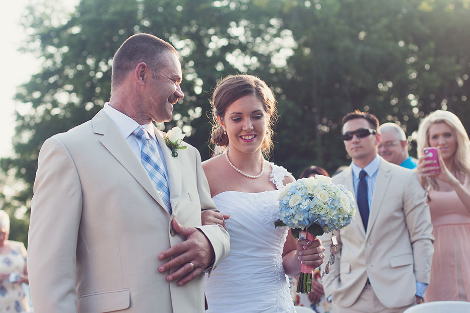 CK-Photo-Nashville-wedding-engagement-photographer-jb-30.jpg