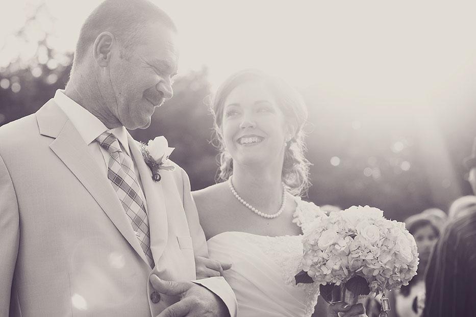 CK-Photo-Nashville-wedding-engagement-photographer-jb-31.jpg