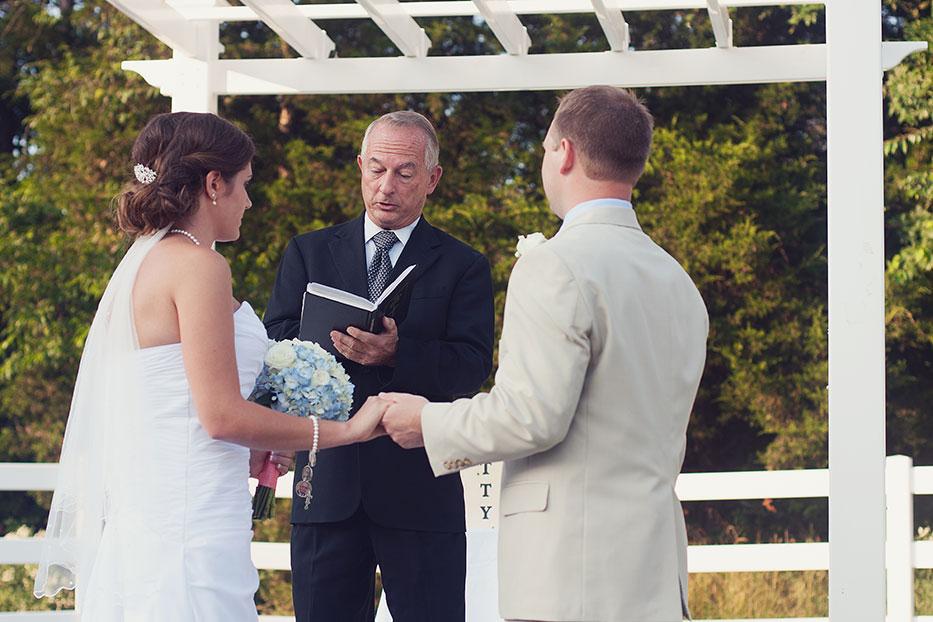 CK-Photo-Nashville-wedding-engagement-photographer-jb-32.jpg