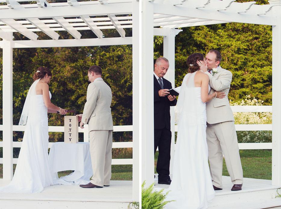 CK-Photo-Nashville-wedding-engagement-photographer-jb-33.jpg