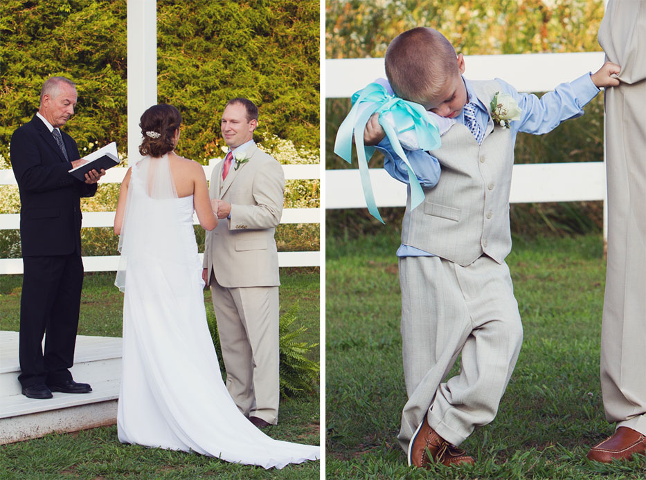 CK-Photo-Nashville-wedding-engagement-photographer-jb-34.jpg