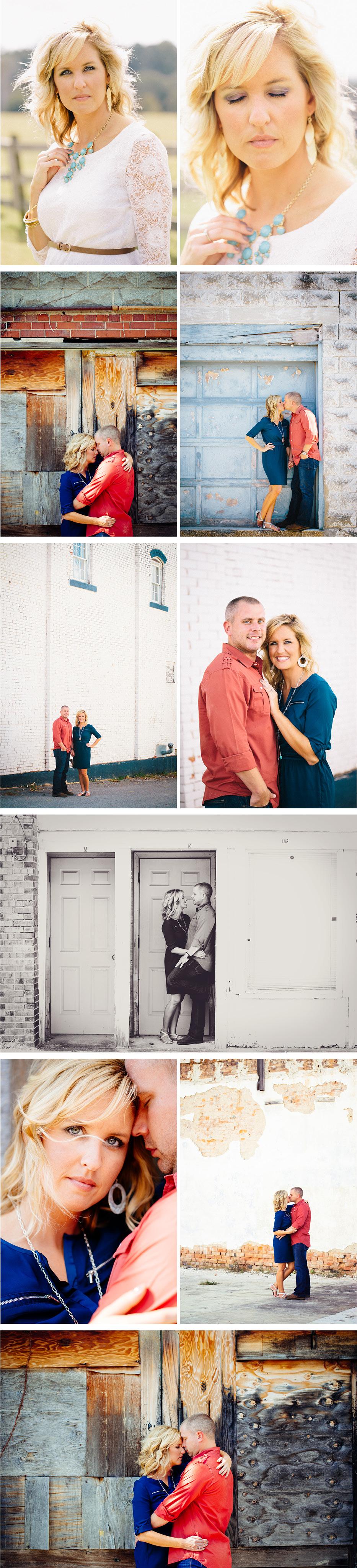 CK-Photo-Nashville-Engagement-Photographer-Crosby2.jpg