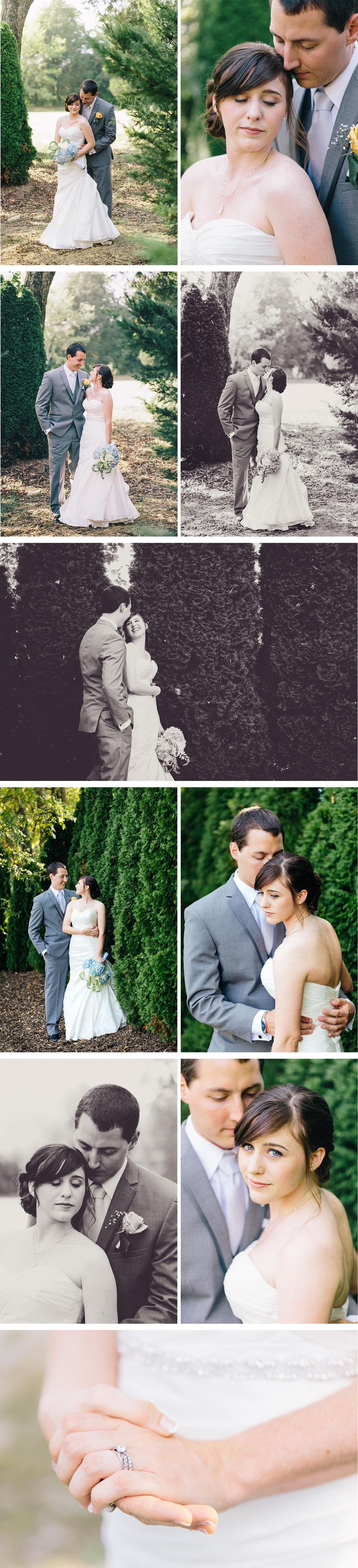 CK-Photo-Nashville-Wedding-Photographer-Brown3.jpg