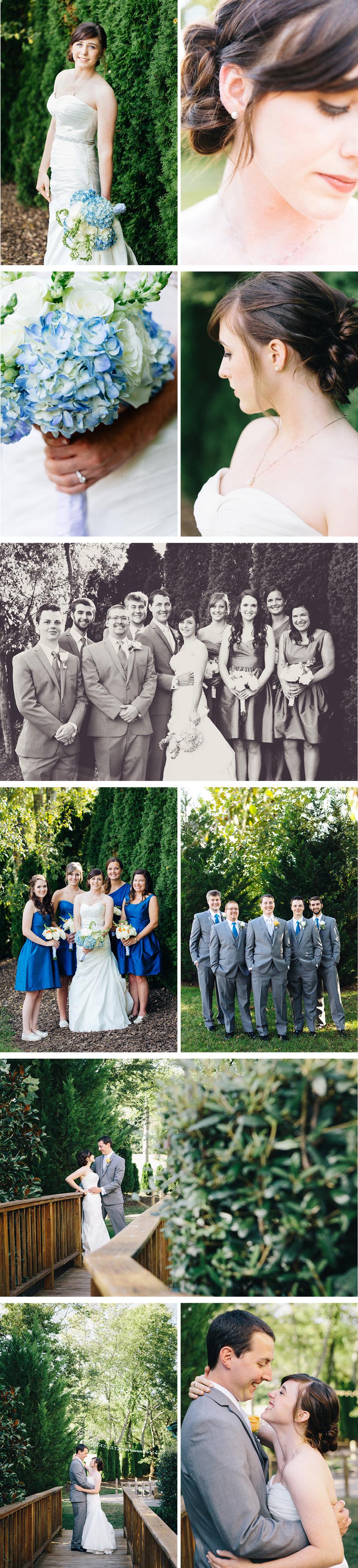 CK-Photo-Nashville-Wedding-Photographer-Brown4.jpg