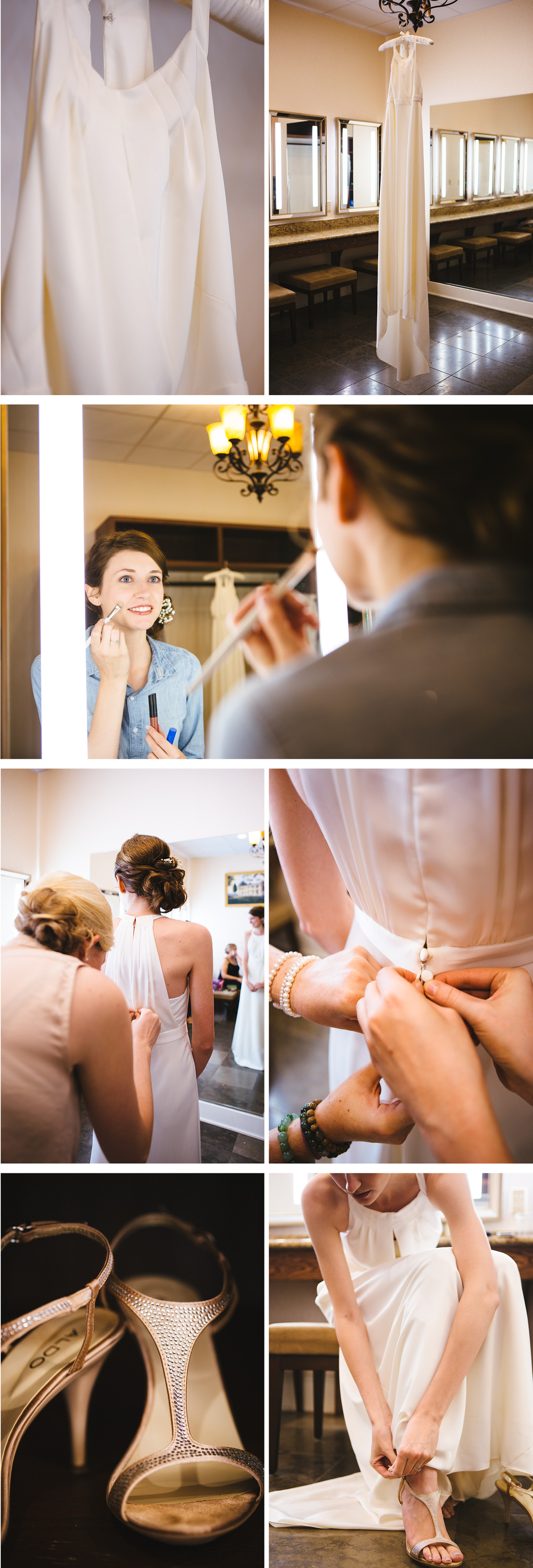 CK-Photo-Nashville-Wedding-Photographer-TN2.jpg