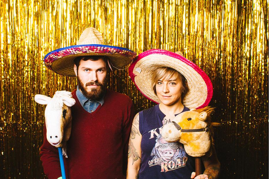CK-Photo-Nashville-Photobooth-featured.jpg