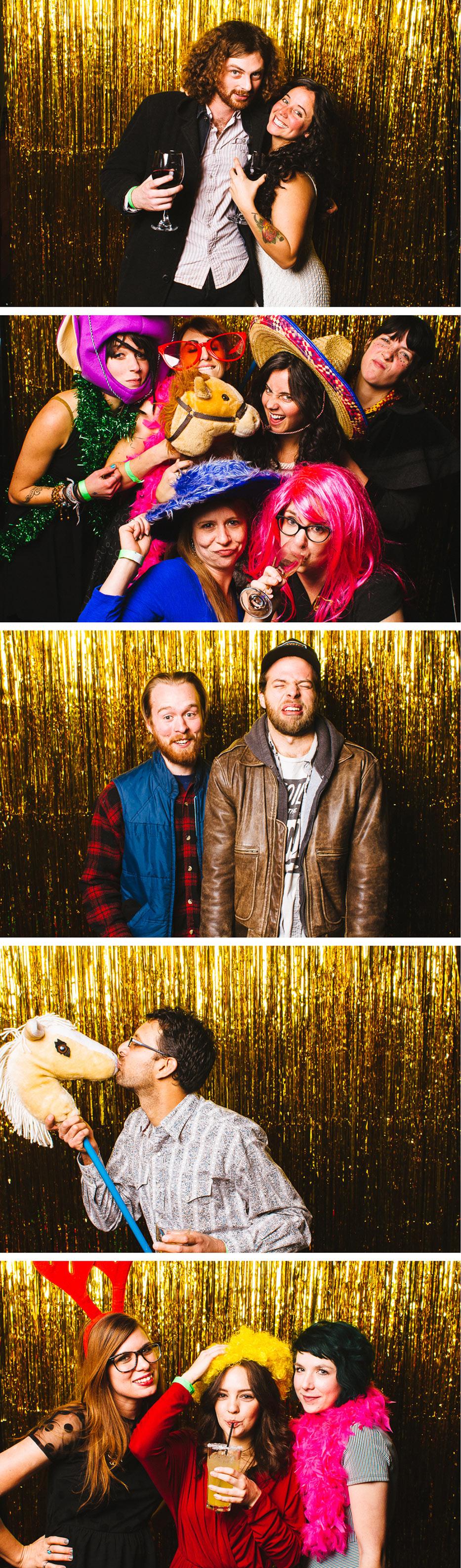 CK-Photo-Nashville-Photobooth-B4.jpg