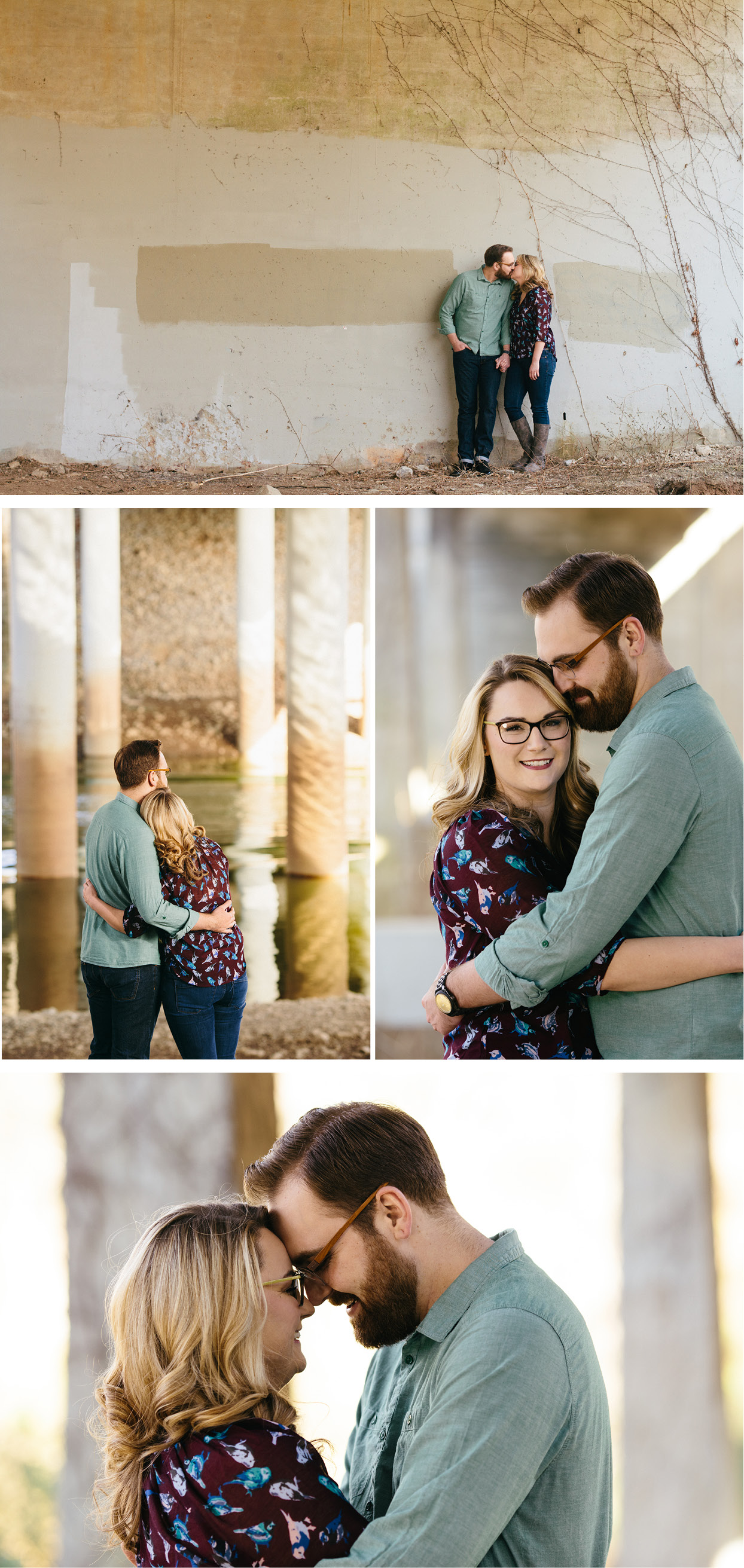 CK-Photo-Nashville-Engagement-Photographer-st-3.jpg