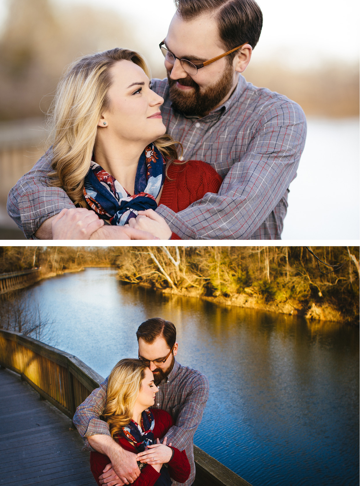 CK-Photo-Nashville-Engagement-Photographer-st-7.jpg