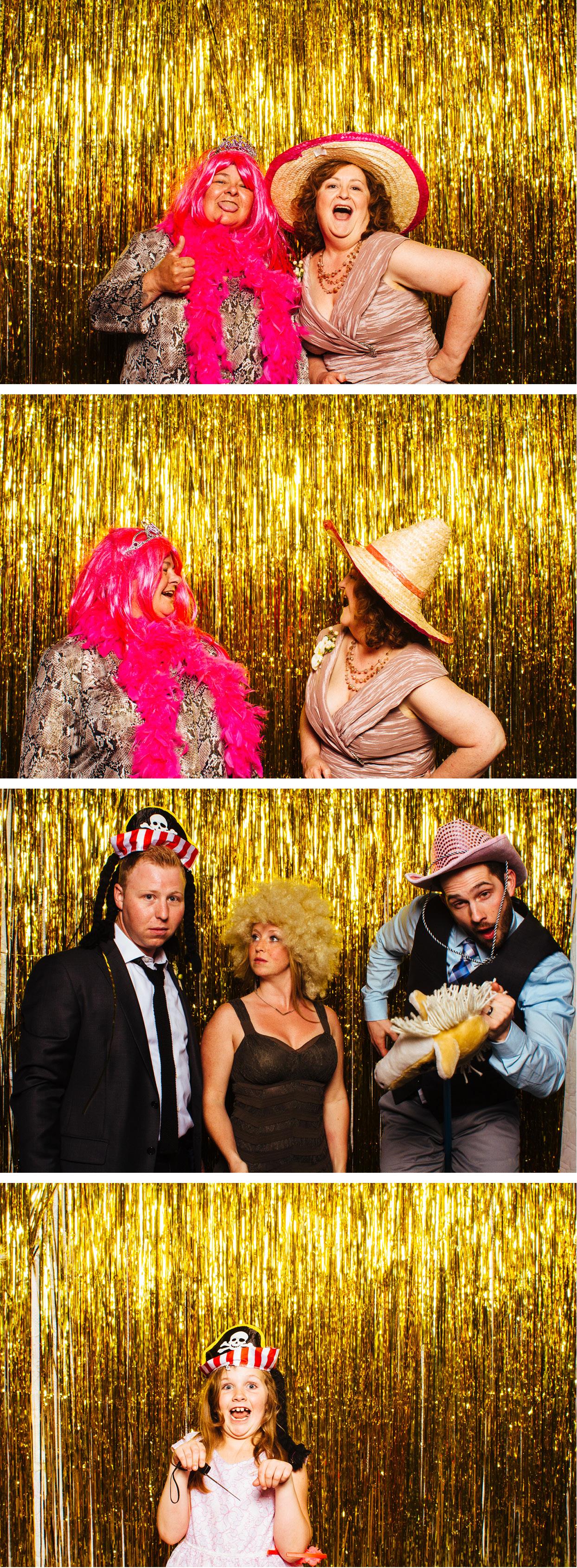 CK-Photo-Nashville-Wedding-Photographer-Photobooth-DL3.jpg