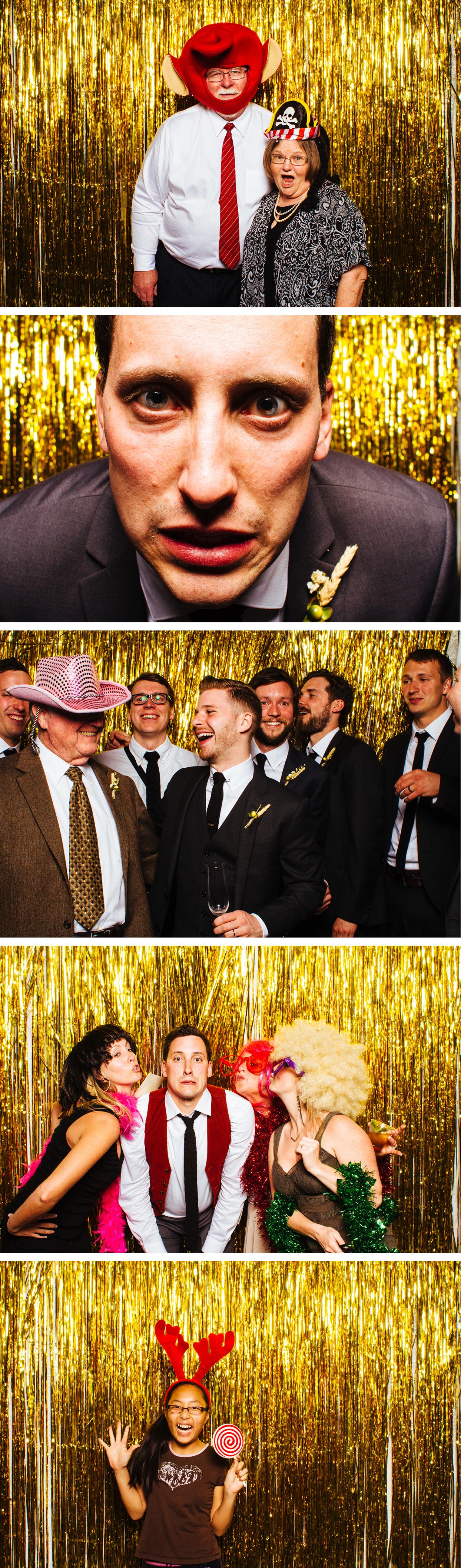 CK-Photo-Nashville-Wedding-Photographer-Photobooth-DL5.jpg