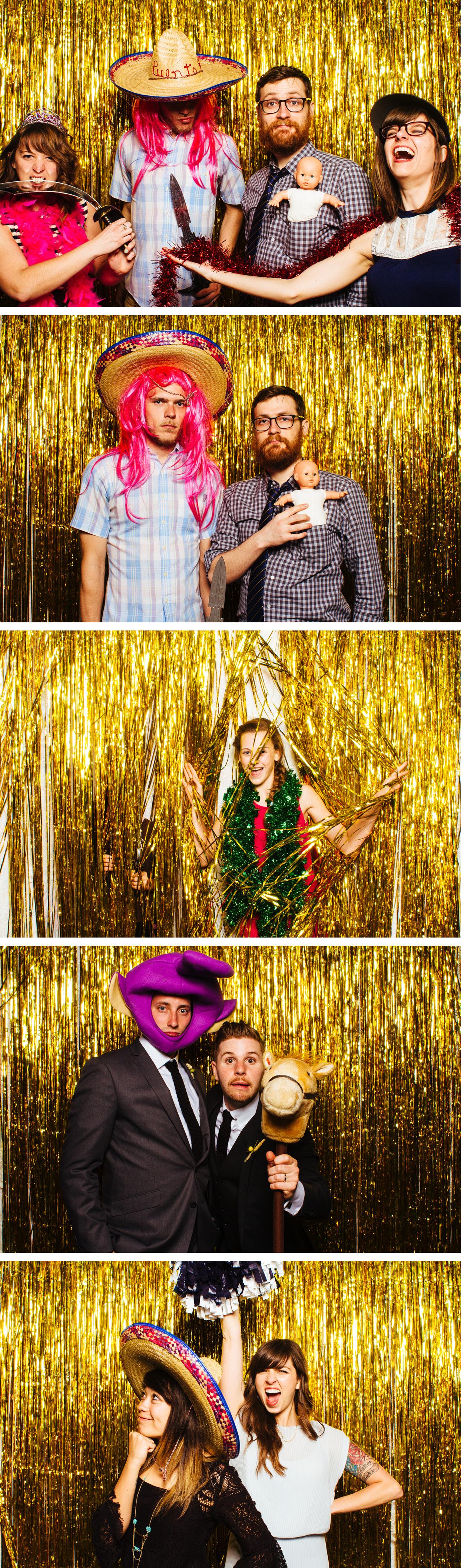 CK-Photo-Nashville-Wedding-Photographer-Photobooth-DL9.jpg