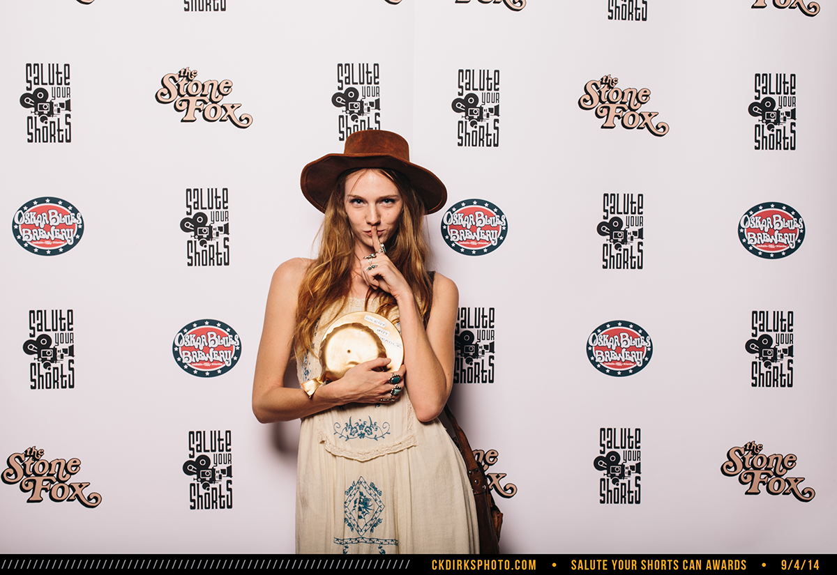 CK-Photo-SYS-photobooth-2014-37.png