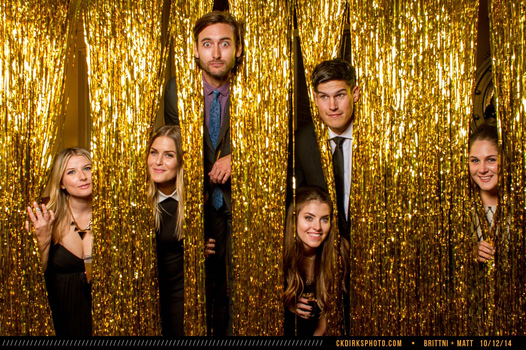 nashville-wedding-photobooth