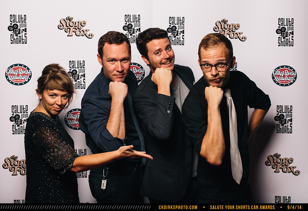 nashville-wedding-event-photobooth