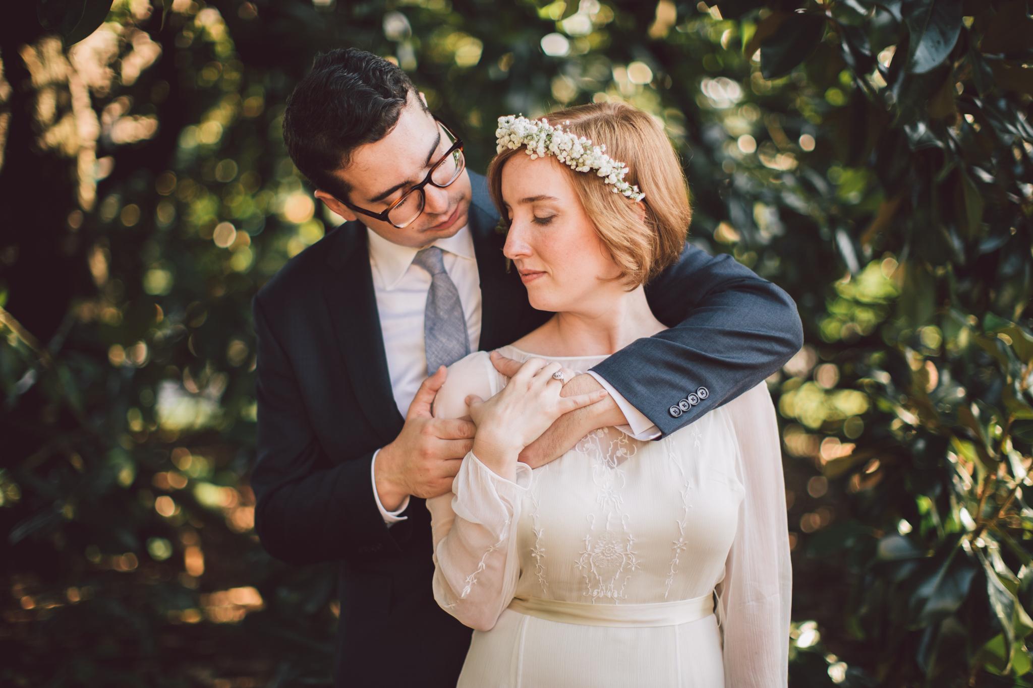 nashville-wedding-engagement-photographer-westminster-presbyterian