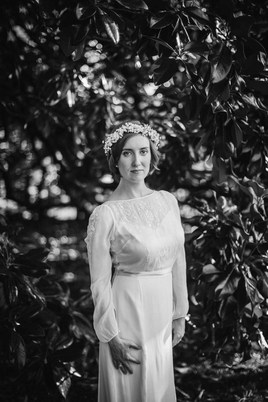 nashville-wedding-engagement-photographer-classic-bride