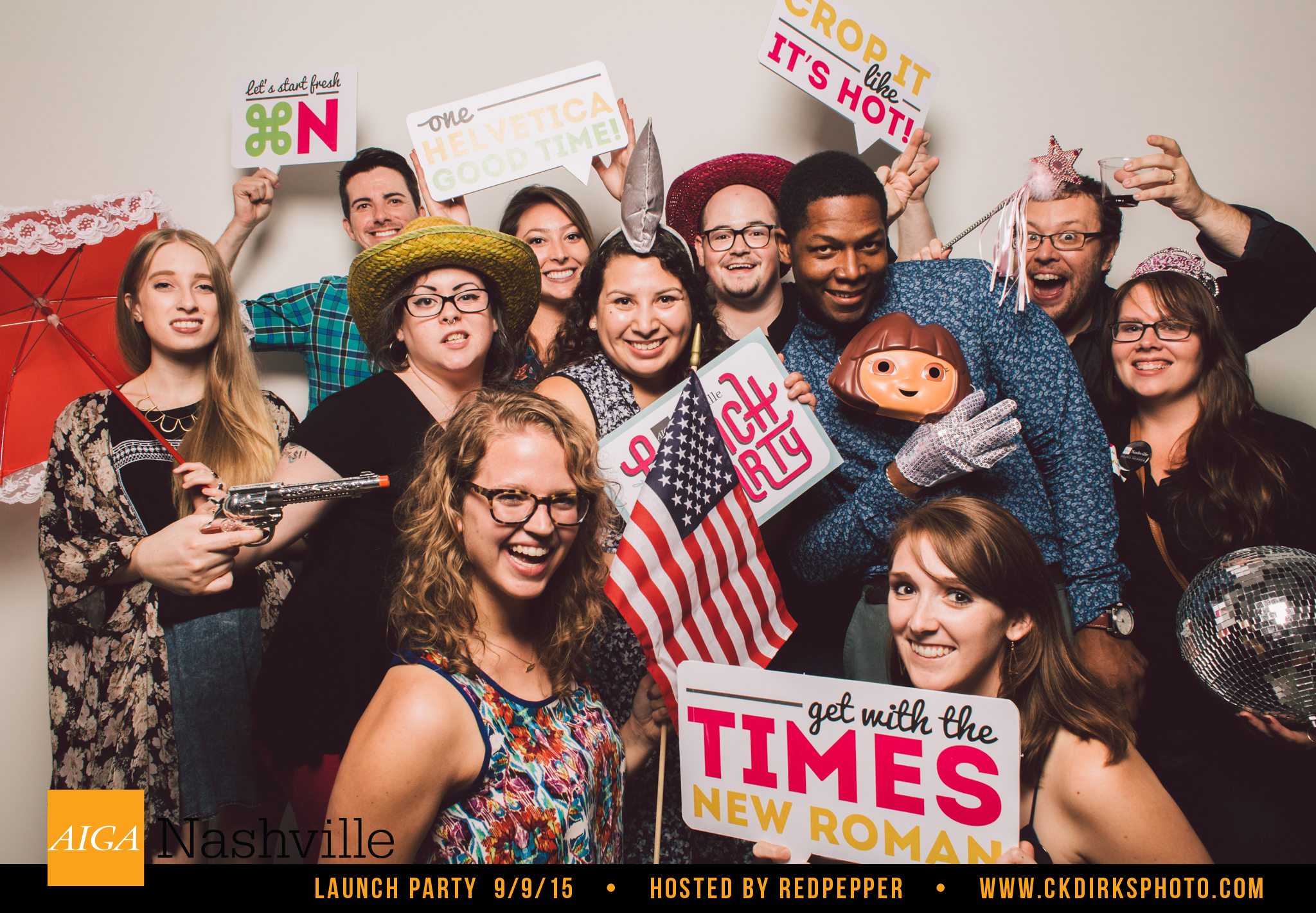 nashville-aiga-graphic-design-photobooth