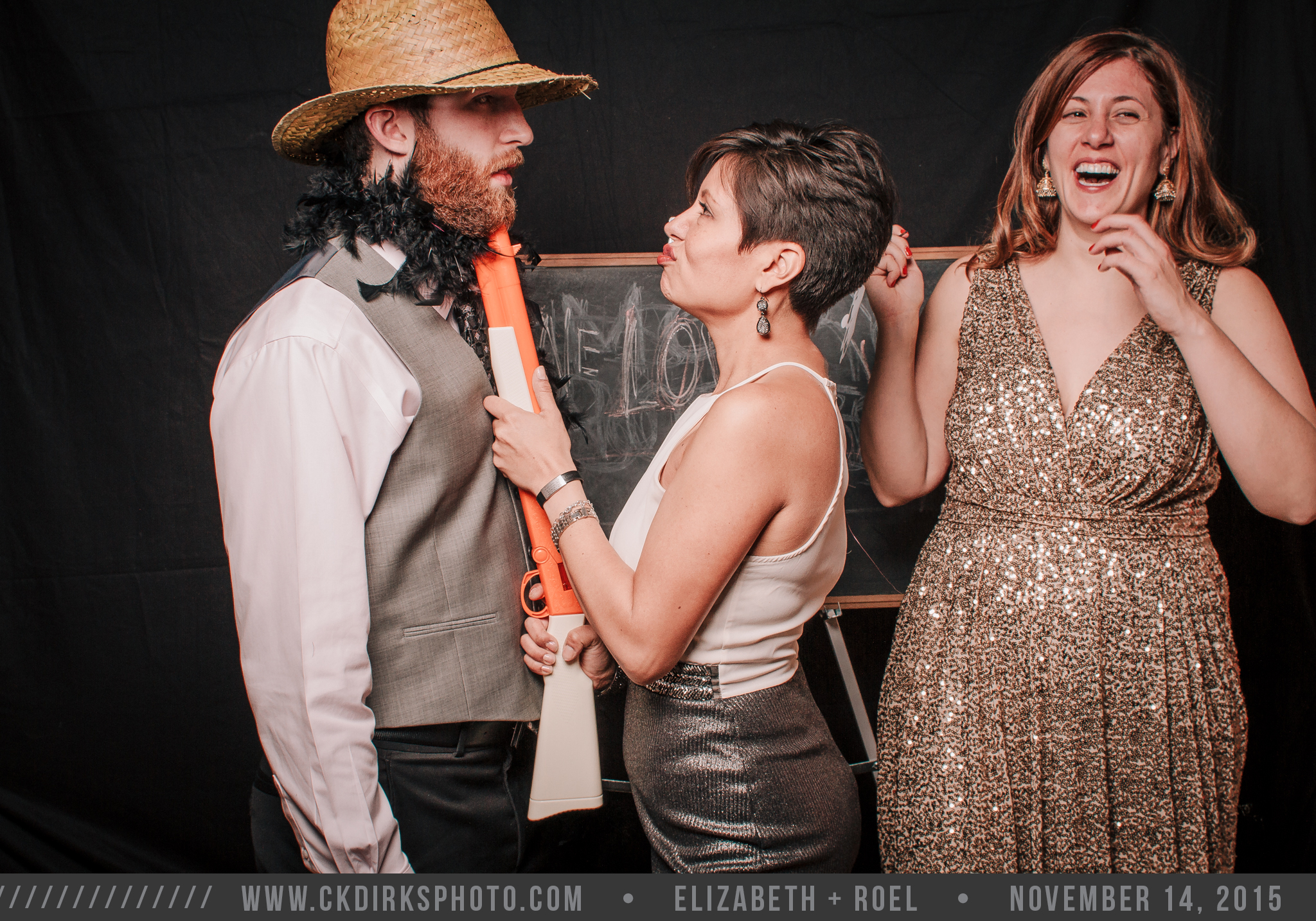 ck-photo-nashville-wedding-photobooth