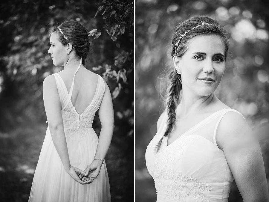 CK-Photo-Nashville-wedding-photographer-006.jpg