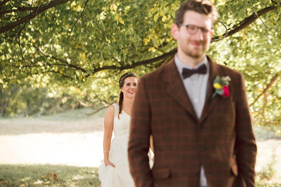 CK-Photo-Nashville-wedding-photographer-009.jpg