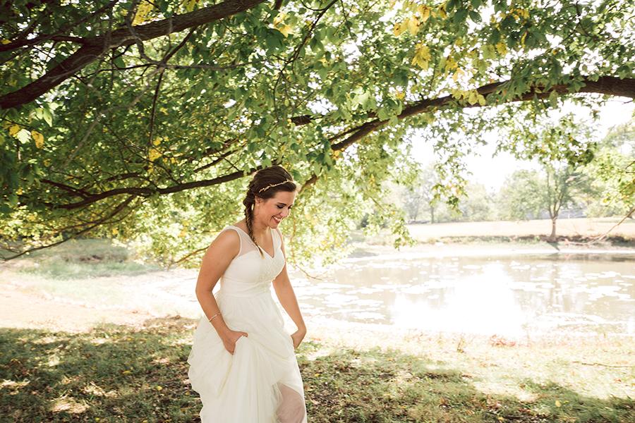 CK-Photo-Nashville-wedding-photographer-008.jpg