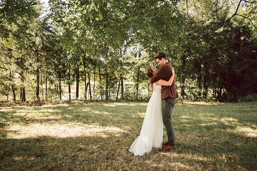 CK-Photo-Nashville-wedding-photographer-010.jpg