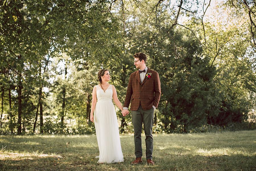 CK-Photo-Nashville-wedding-photographer-012.jpg