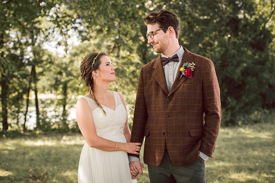 CK-Photo-Nashville-wedding-photographer-013.jpg