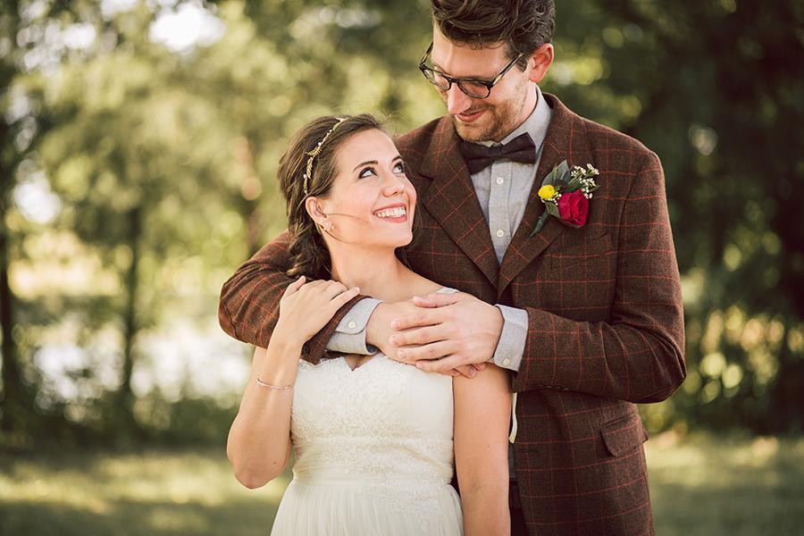 CK-Photo-Nashville-wedding-photographer-014.jpg