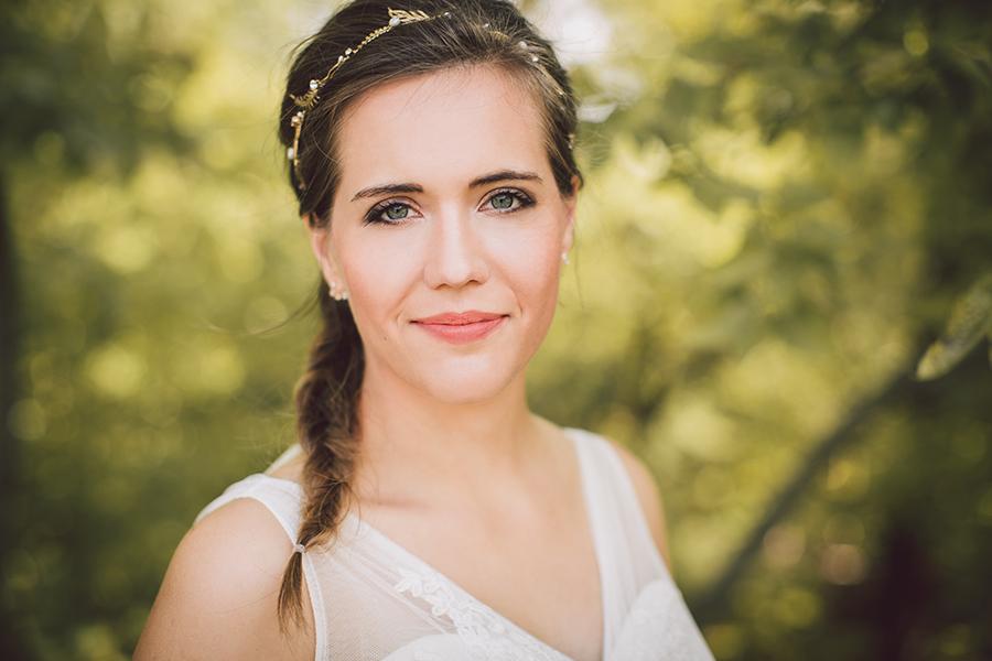 CK-Photo-Nashville-wedding-photographer-016.jpg