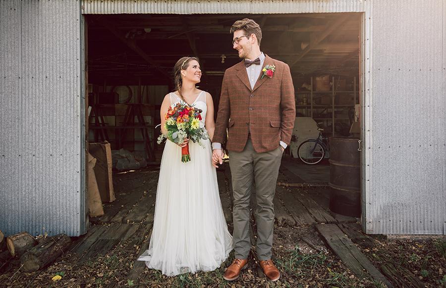 CK-Photo-Nashville-wedding-photographer-020.jpg