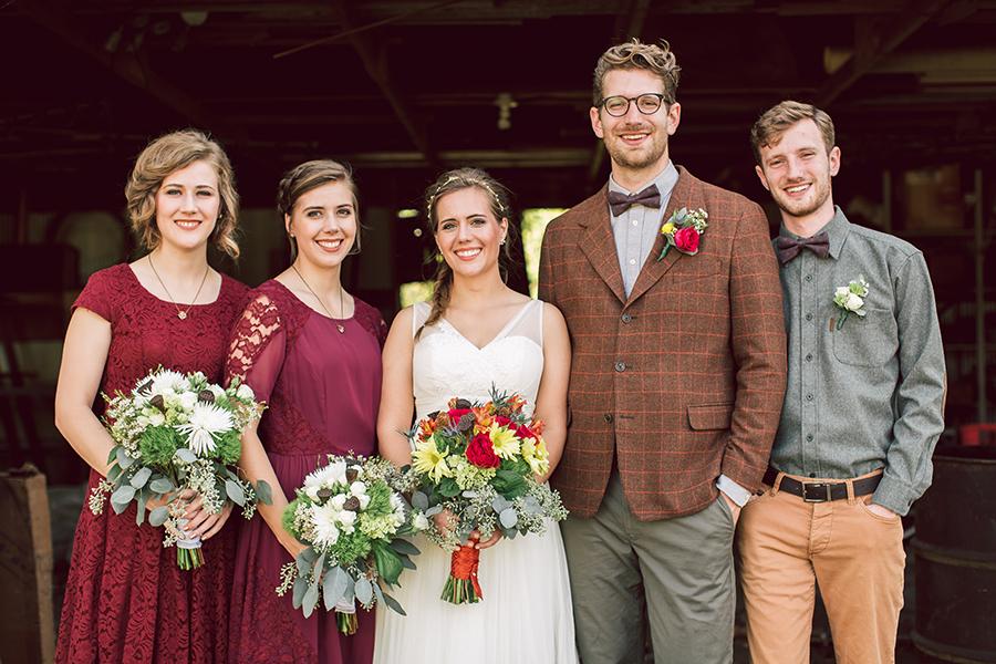 CK-Photo-Nashville-wedding-photographer-021.jpg