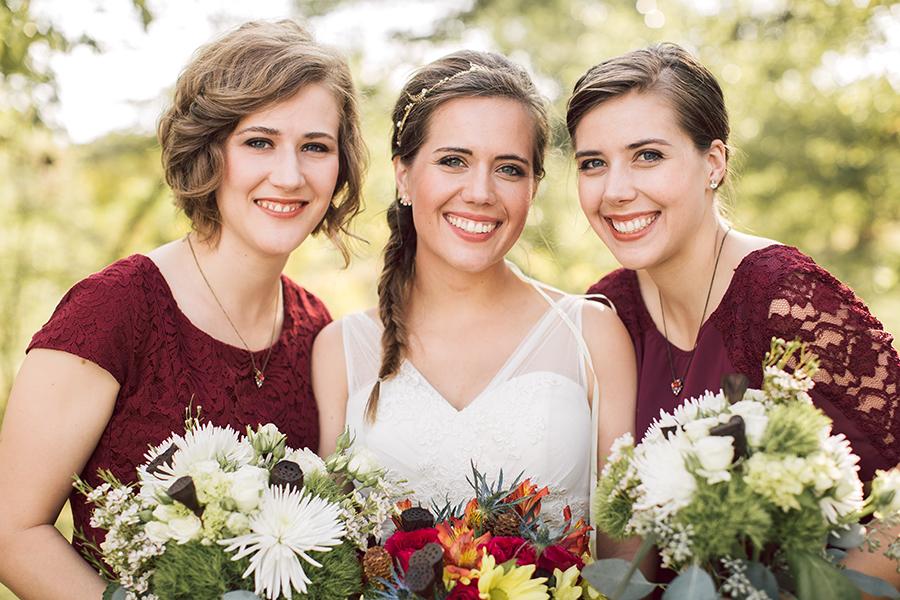 CK-Photo-Nashville-wedding-photographer-023.jpg