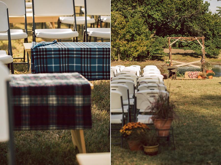 CK-Photo-Nashville-wedding-photographer-031.jpg