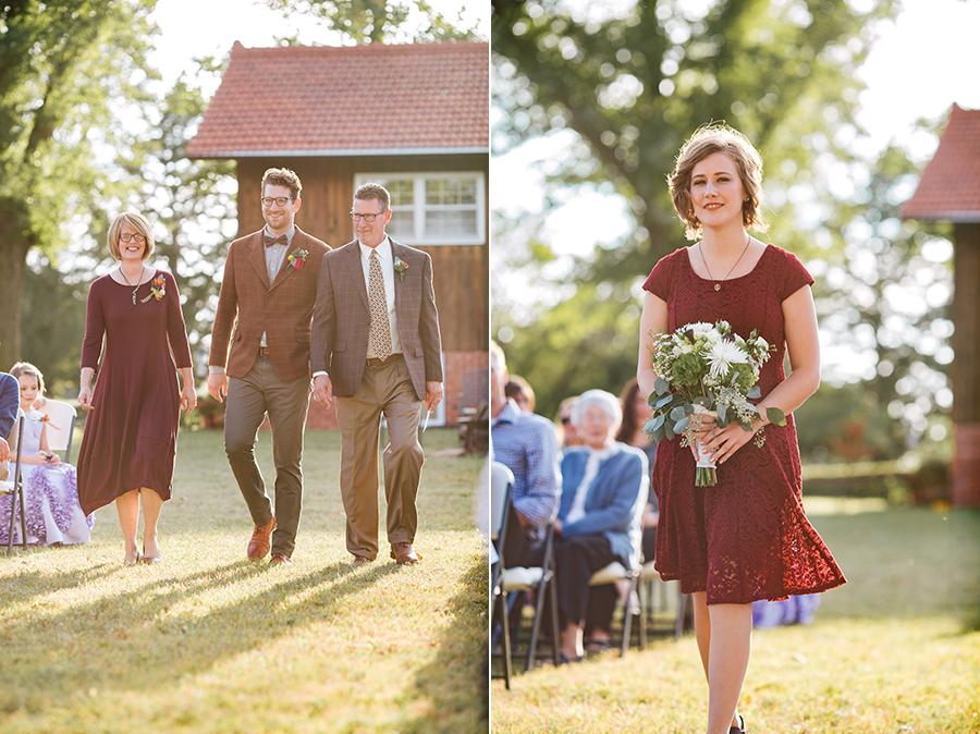 CK-Photo-Nashville-wedding-photographer-033.jpg