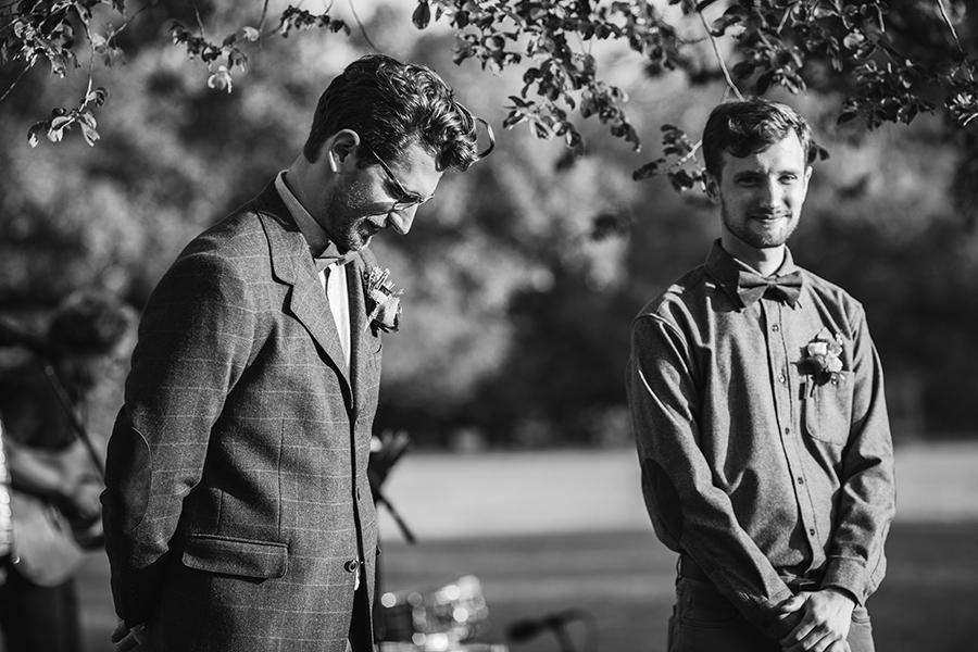 CK-Photo-Nashville-wedding-photographer-034.jpg
