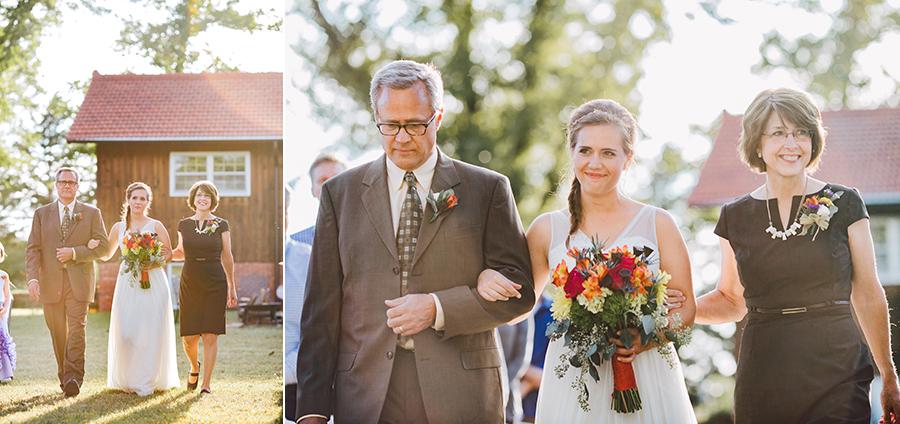CK-Photo-Nashville-wedding-photographer-035.jpg