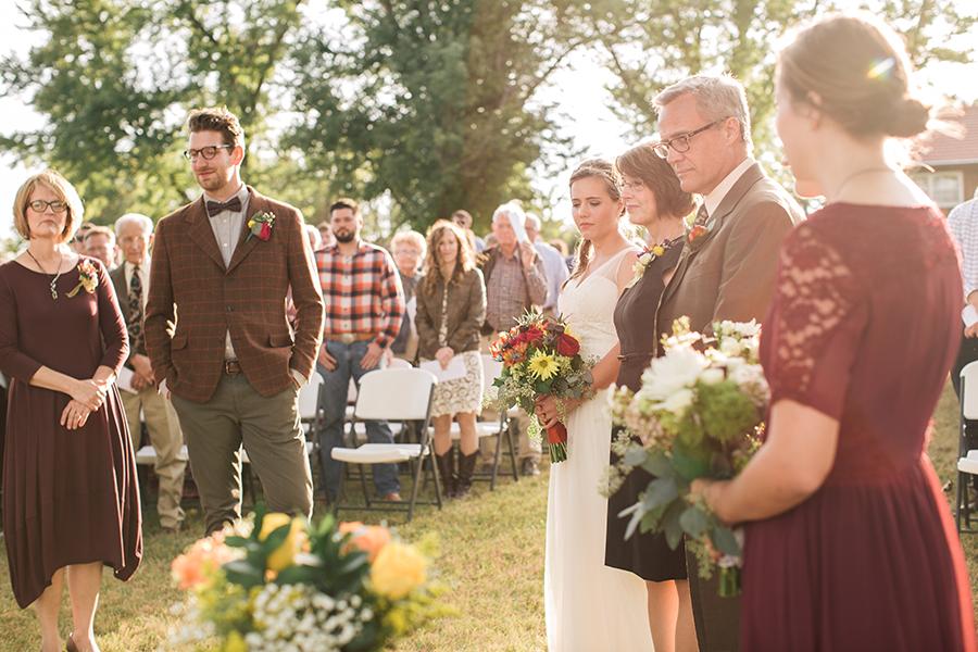 CK-Photo-Nashville-wedding-photographer-037.jpg