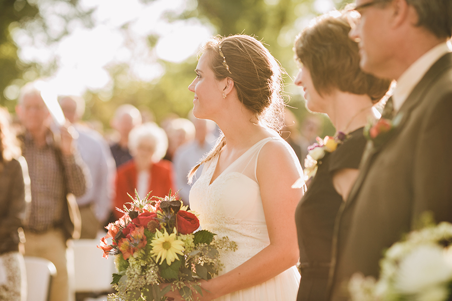 CK-Photo-Nashville-wedding-photographer-038.jpg