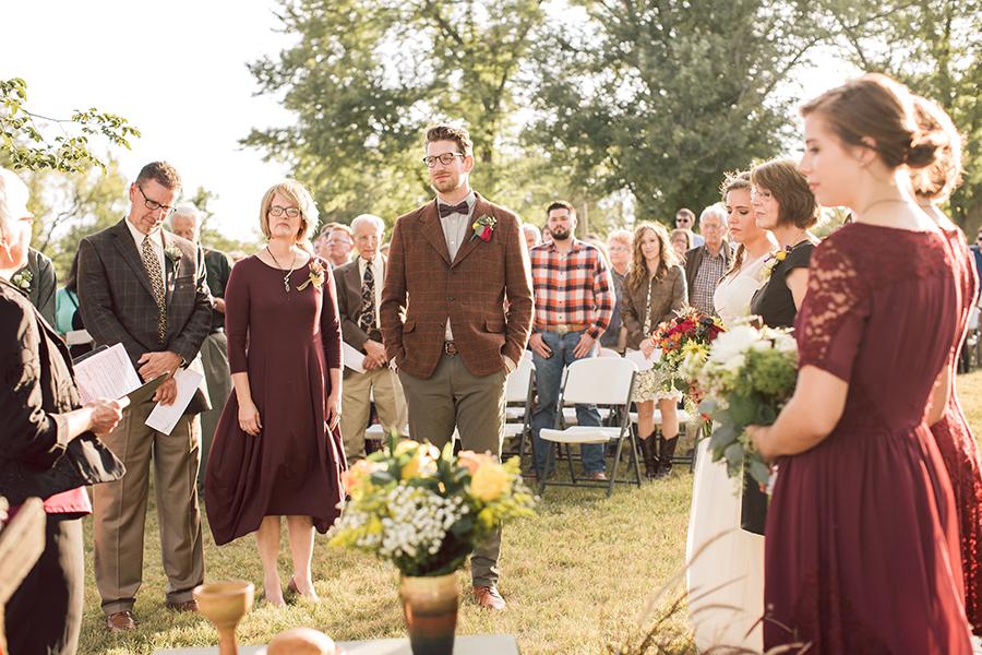 CK-Photo-Nashville-wedding-photographer-039.jpg