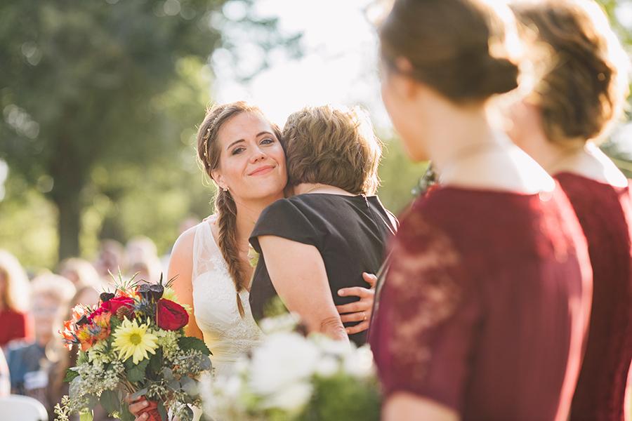 CK-Photo-Nashville-wedding-photographer-040.jpg