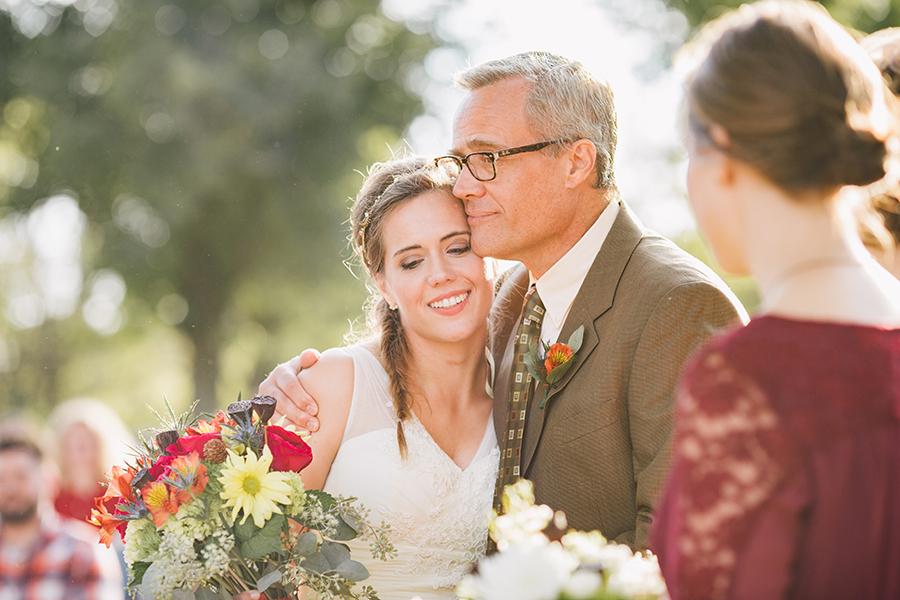 CK-Photo-Nashville-wedding-photographer-041.jpg