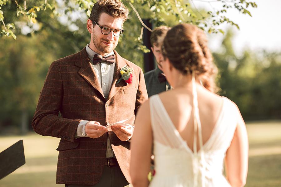 CK-Photo-Nashville-wedding-photographer-043.jpg