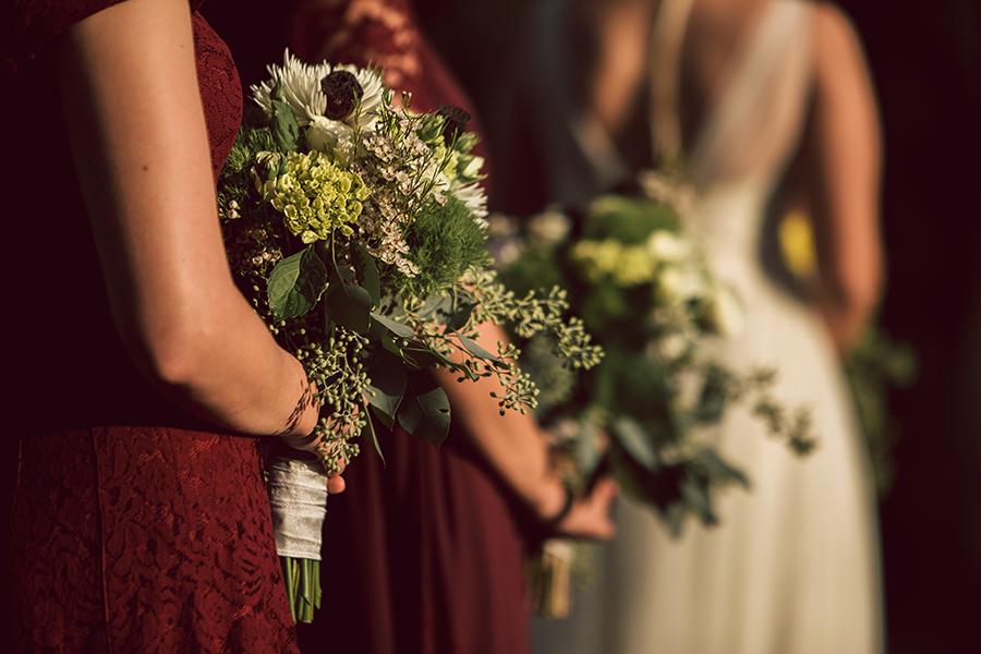 CK-Photo-Nashville-wedding-photographer-046.jpg