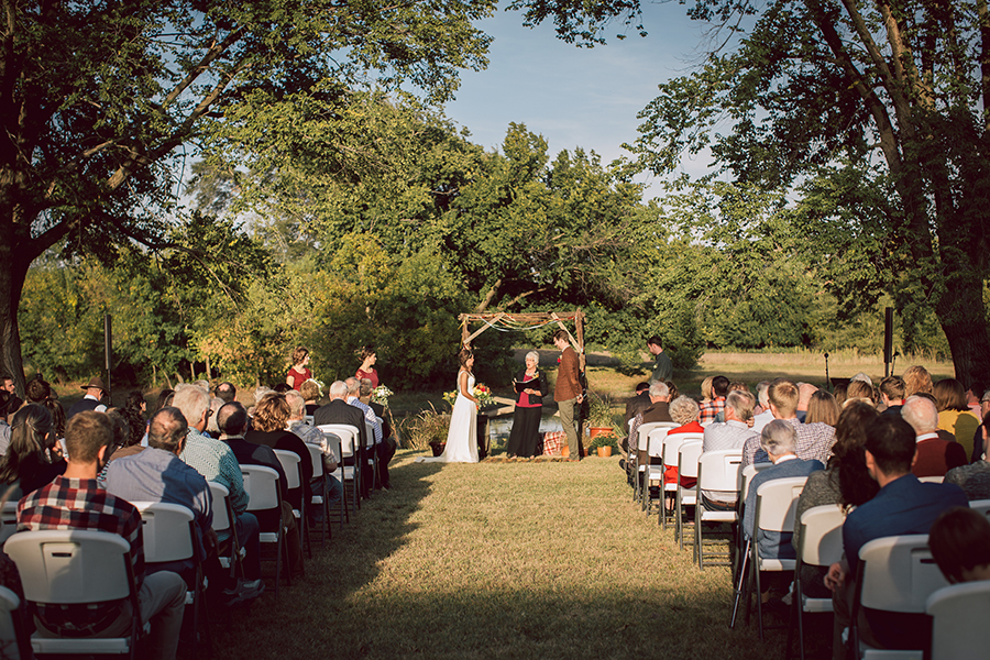 CK-Photo-Nashville-wedding-photographer-045.jpg