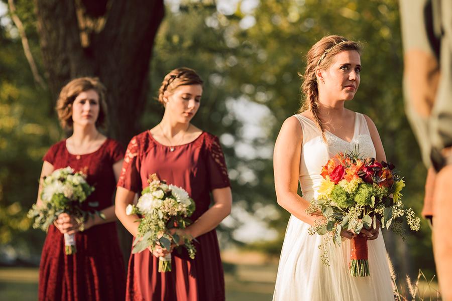 CK-Photo-Nashville-wedding-photographer-048.jpg